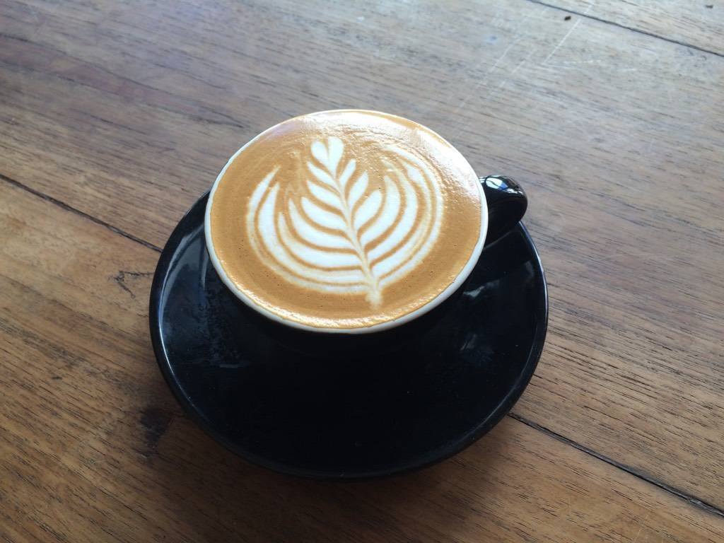 GRAPH CAFE
