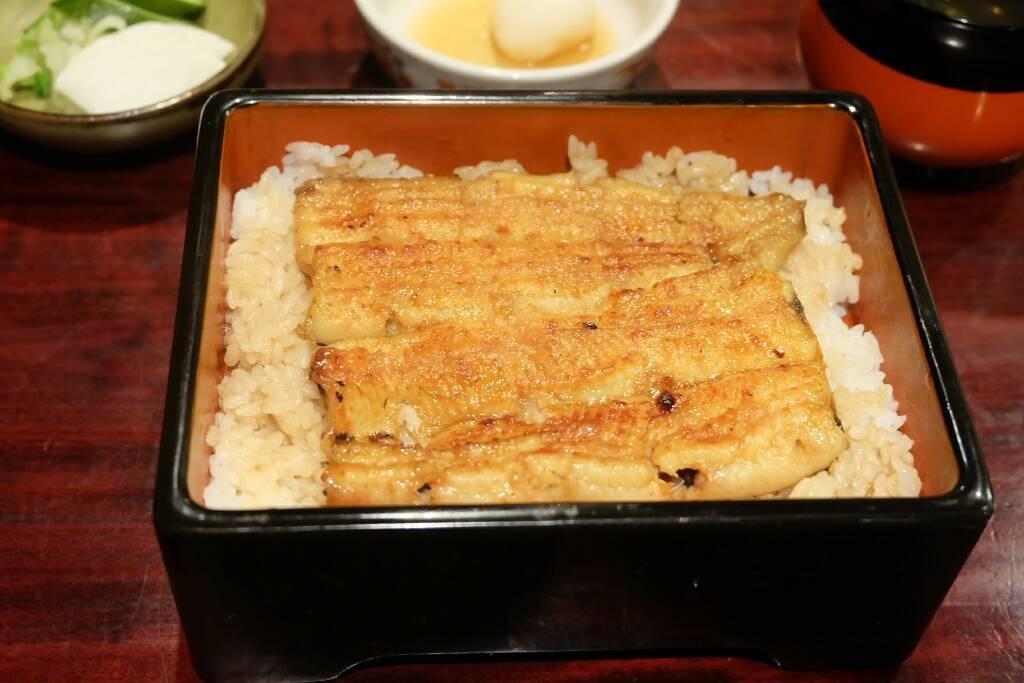 Nodaiwa Ginza