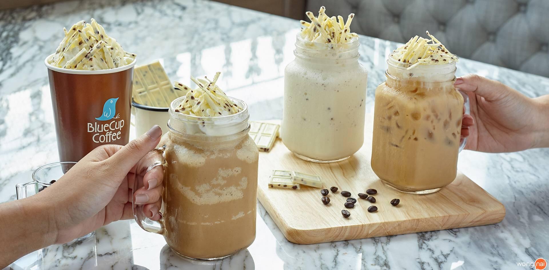 PLAY CAFE  สยามพารากอน (Siam Paragon)