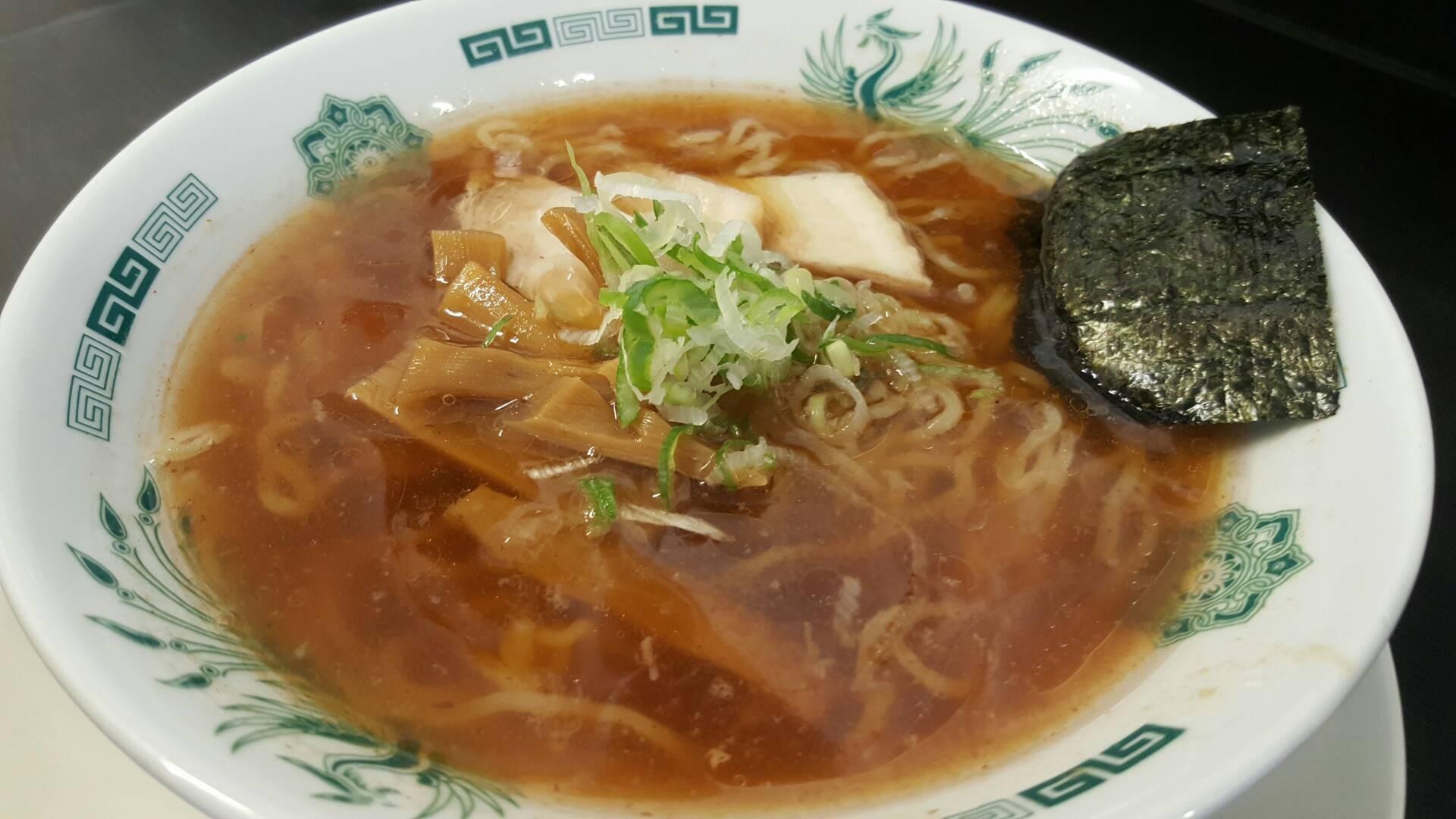 ฮิดากายะ Ueno
