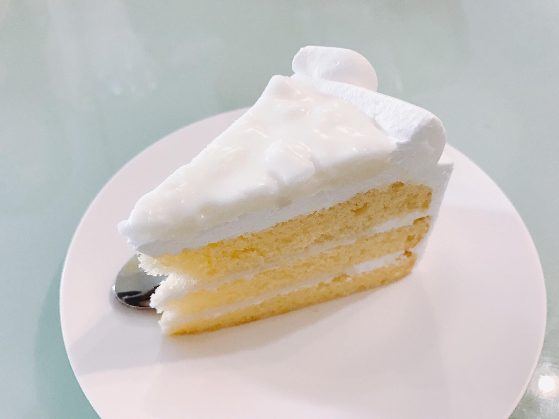 Lovely Cake Yasothon