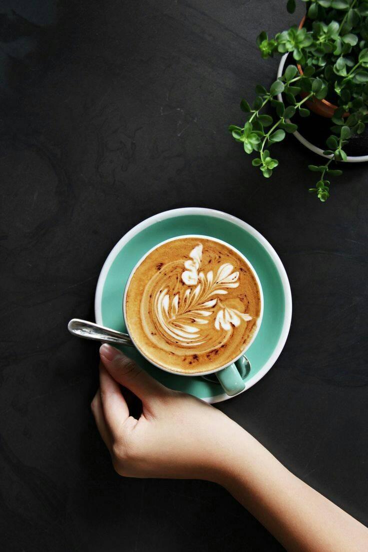 บรรยากาศสวย กาแฟ หอมกรุ่น กับเพลงเพราะ  ต้อง  Showroom Coffee  เมืองลำปาง