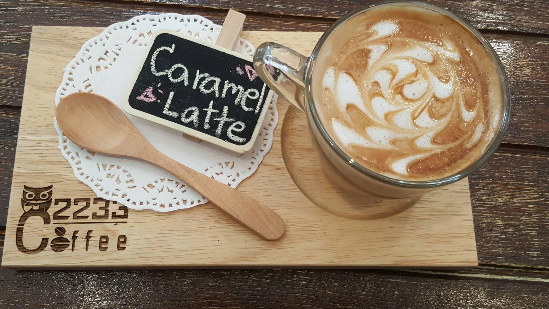 2233 Coffee