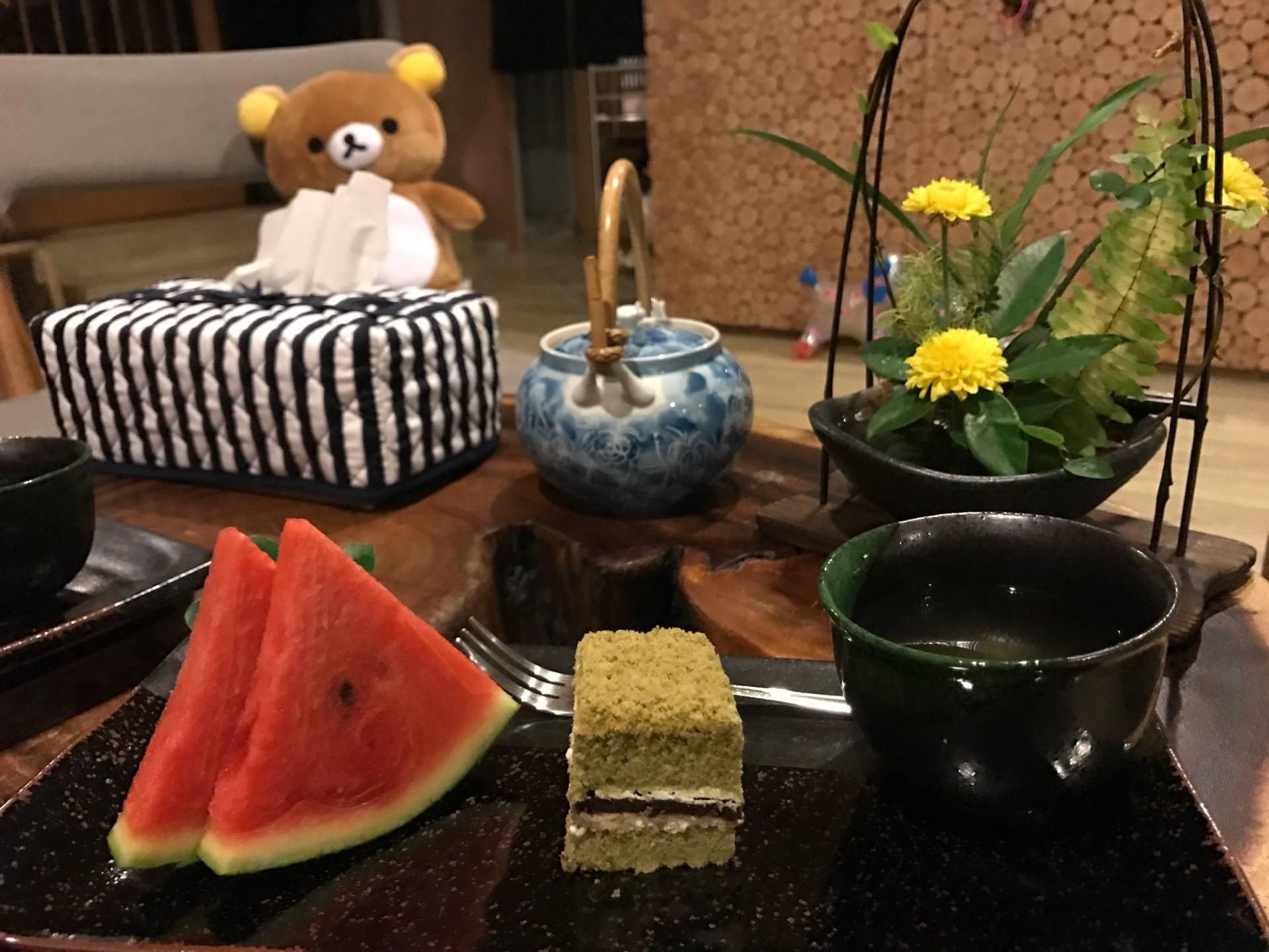 Kashikiri Onsen and Spa