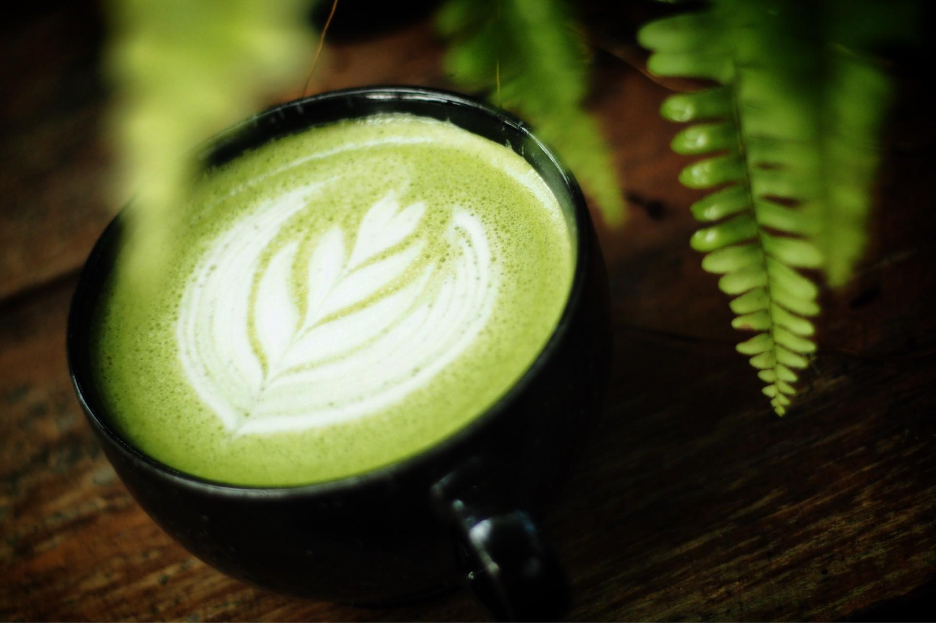 SAMO coffee bar