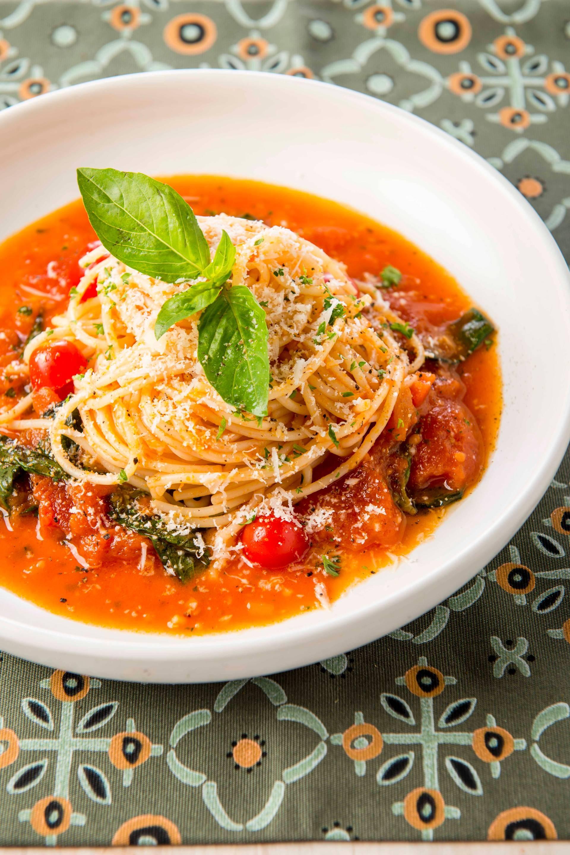 Spaghetti Factory Central Plaza Grand Rama 9