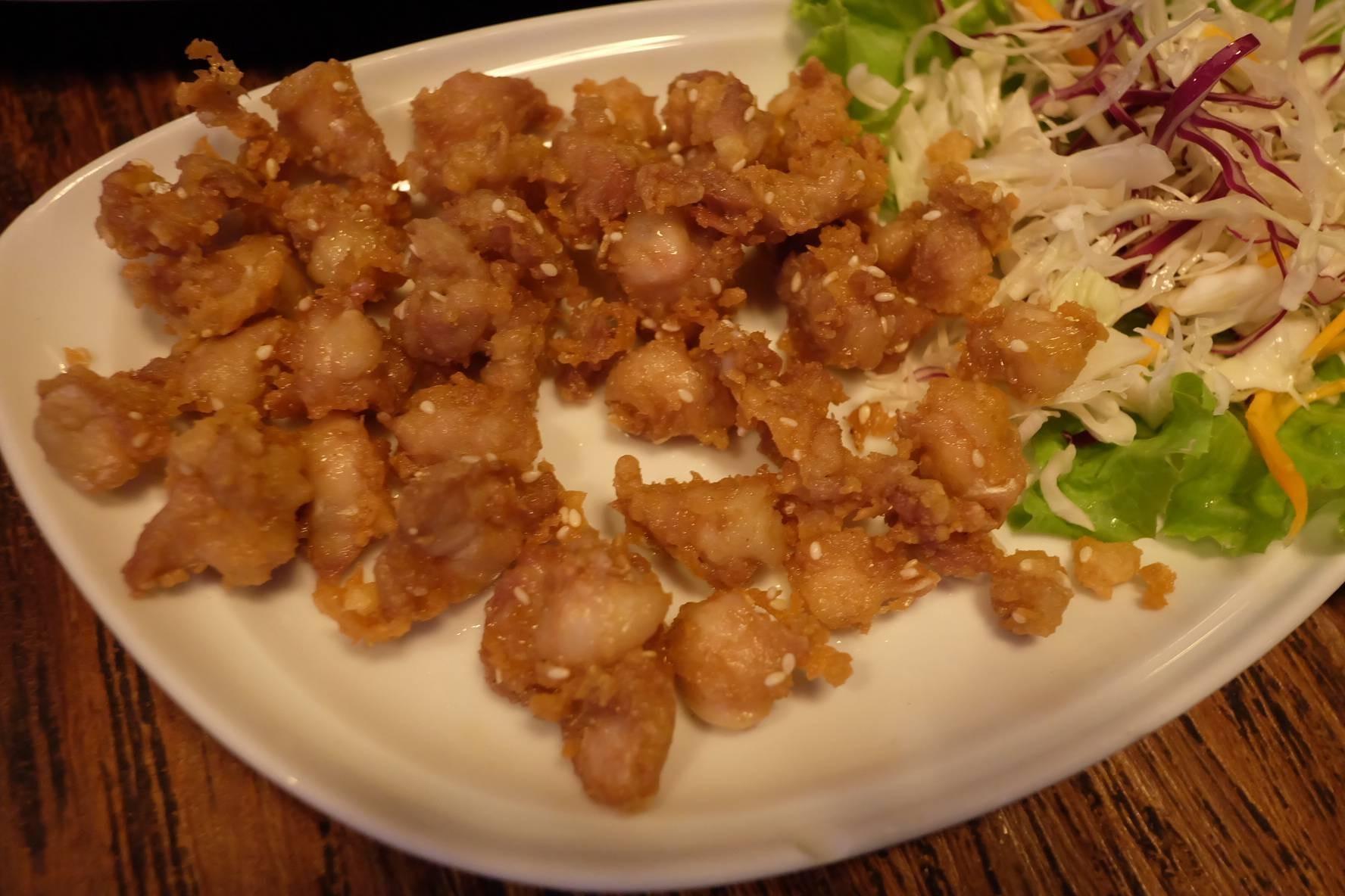 Naiyang Park Restaurant ไนยางปาร์ค รีสอร์ท