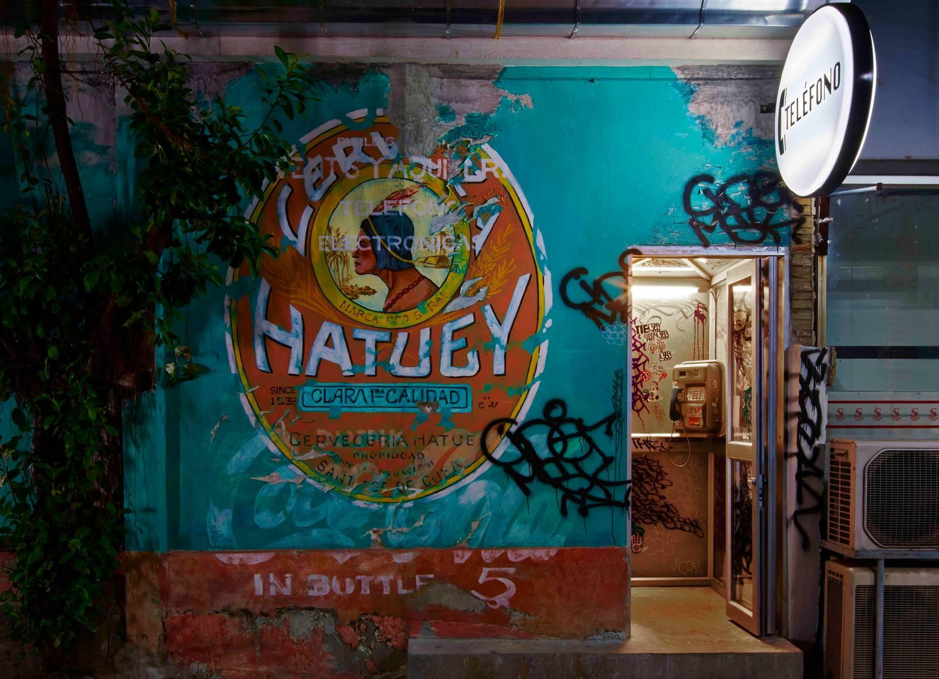 Havana Social
