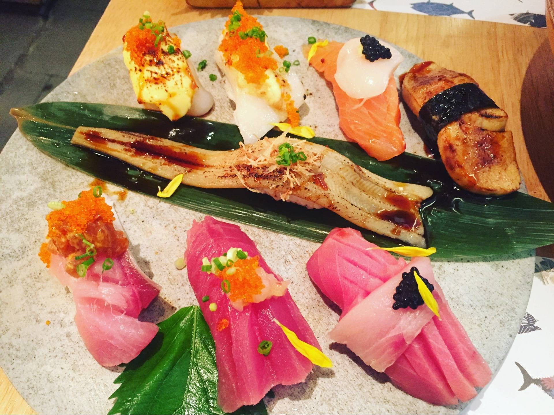 MAGURO Chic Republic บางนา