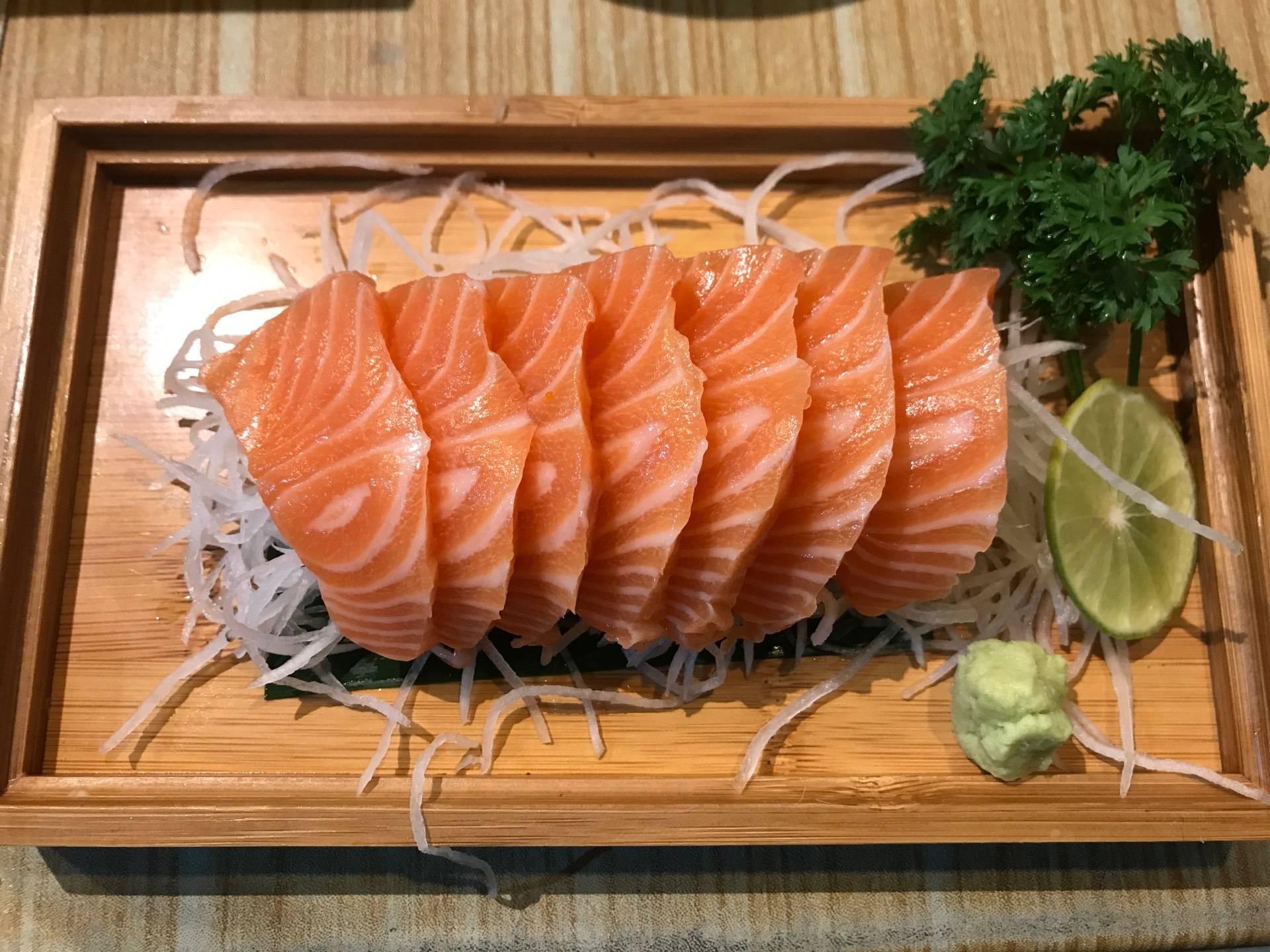 OKane_888 อาหารญี่ปุ่น