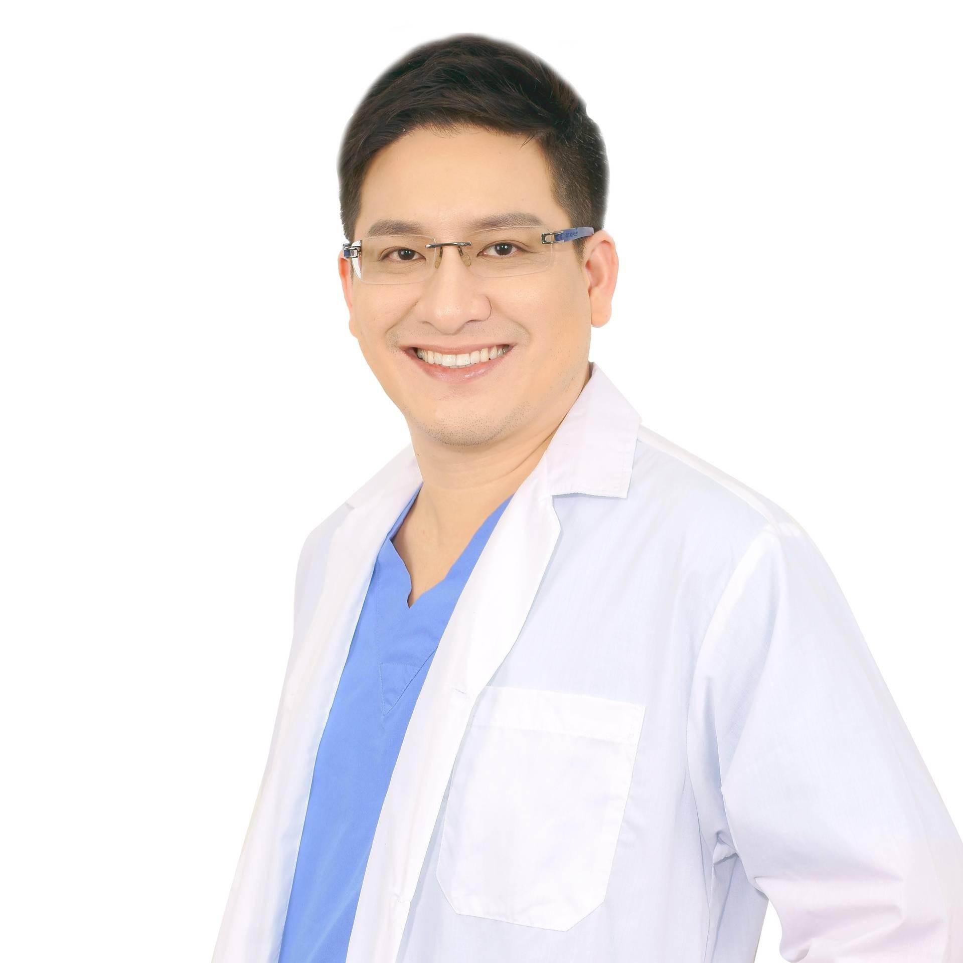 S45 Clinic
