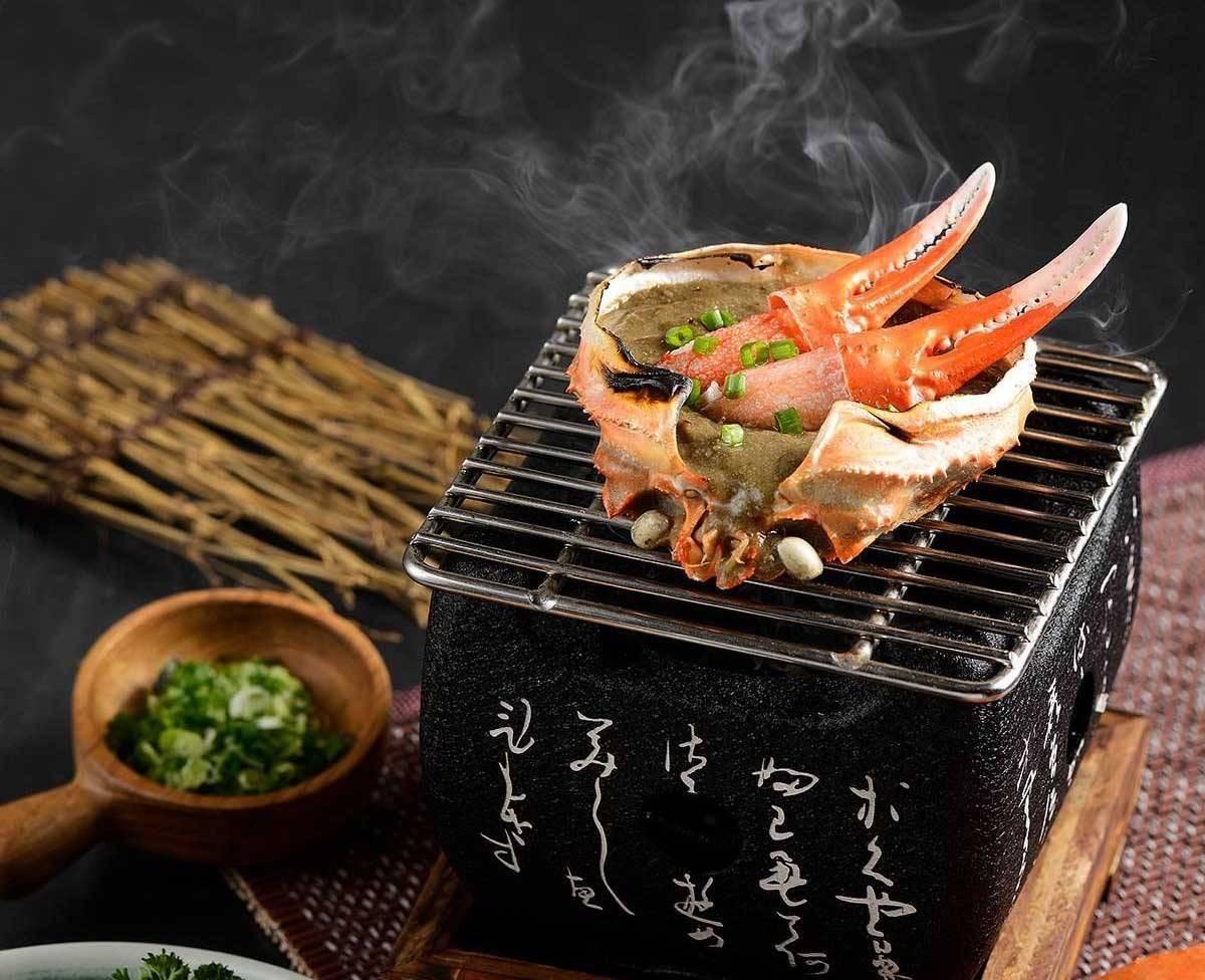 ภาพจาก Zero Sushi