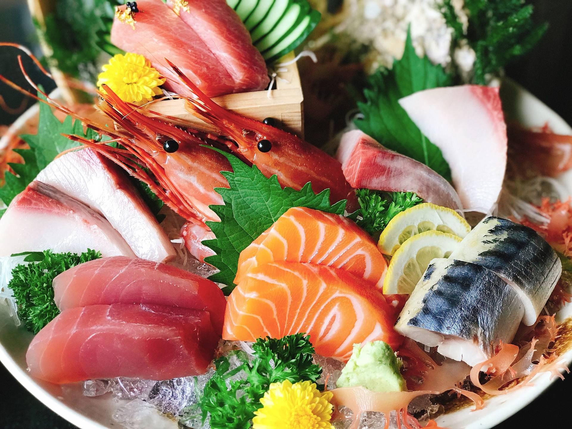 Hoshi Japanese Restaurant พระรามเก้า 49