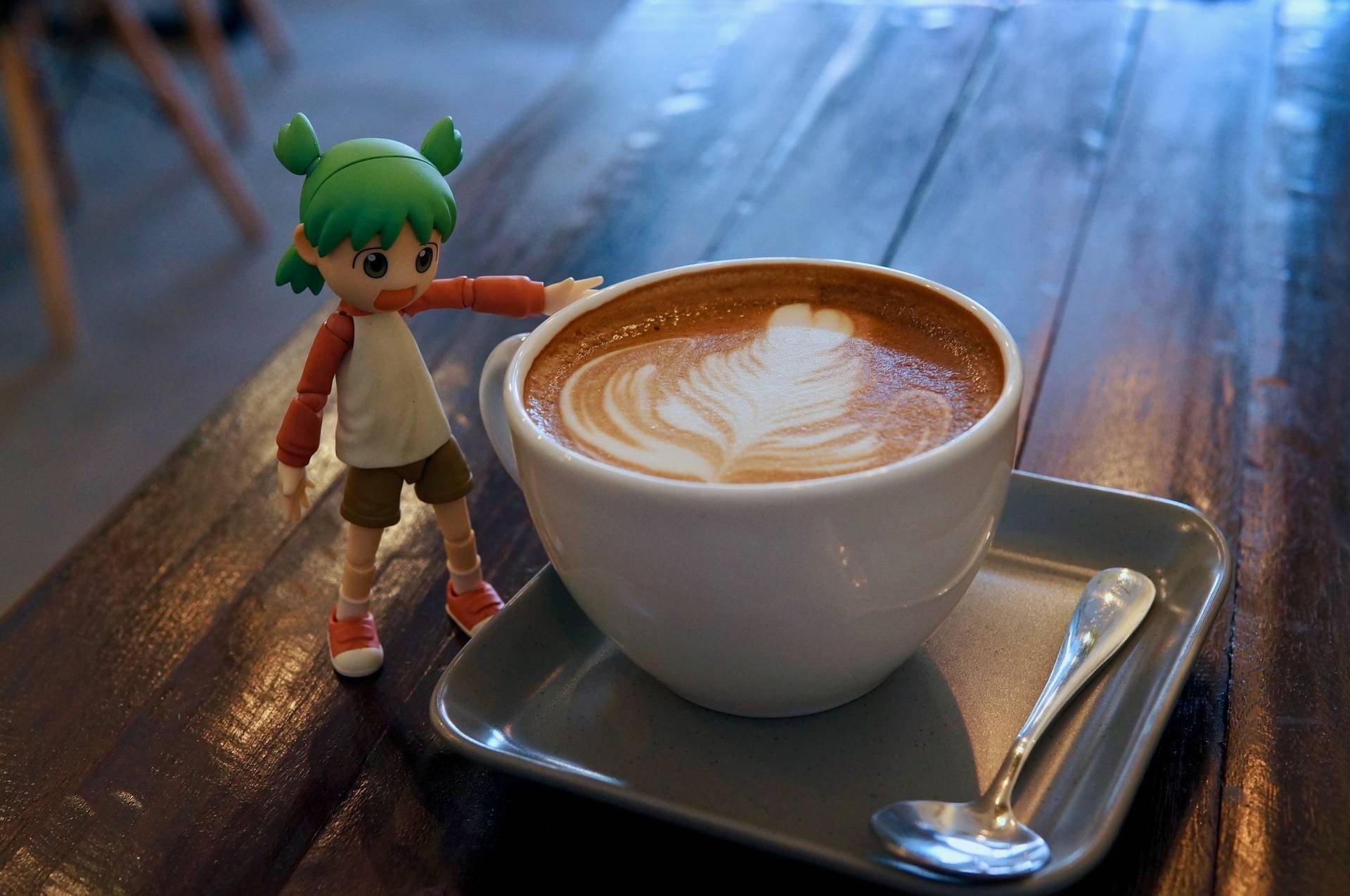 วรรค cafe and bistro