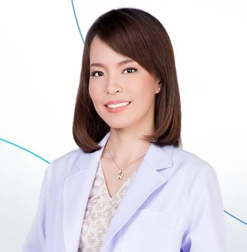 InZ clinic by หมอหลิน ทำตาสองชั้น อโศก