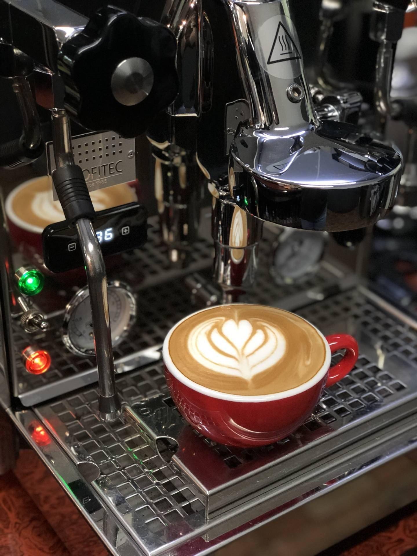 Narak Café