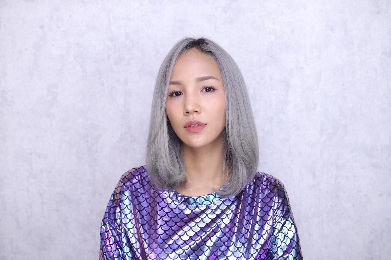 Aommy Hair Stylist