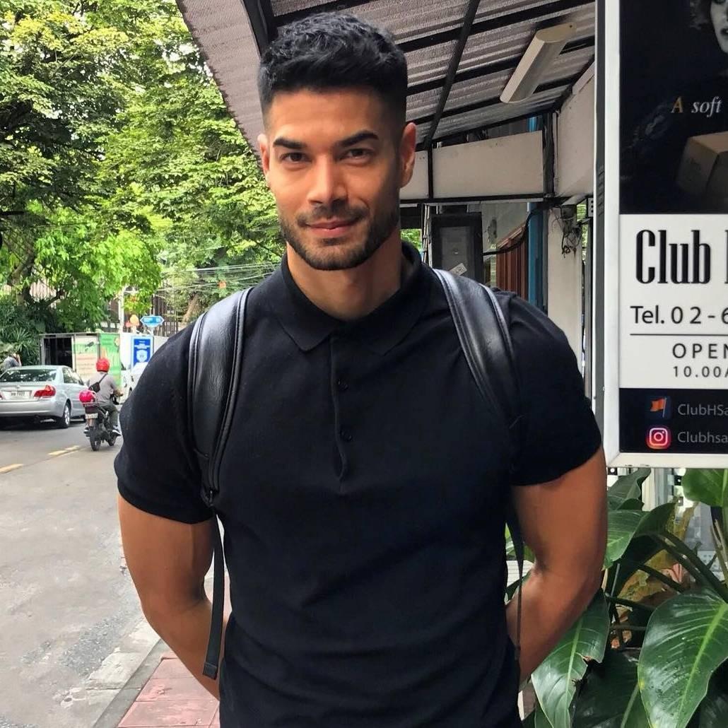 Club H Salon