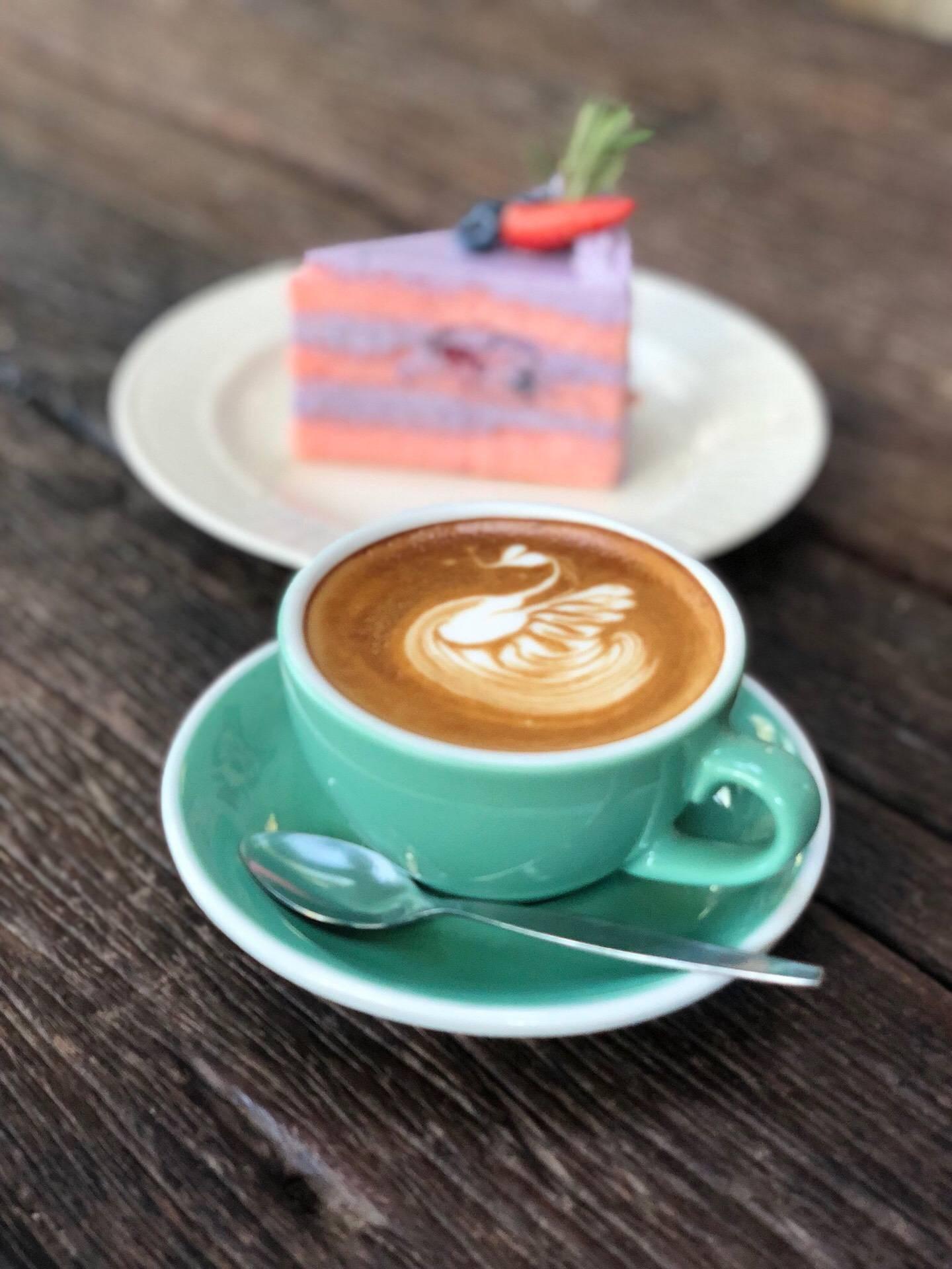 Pikgo Coffee & Zakka