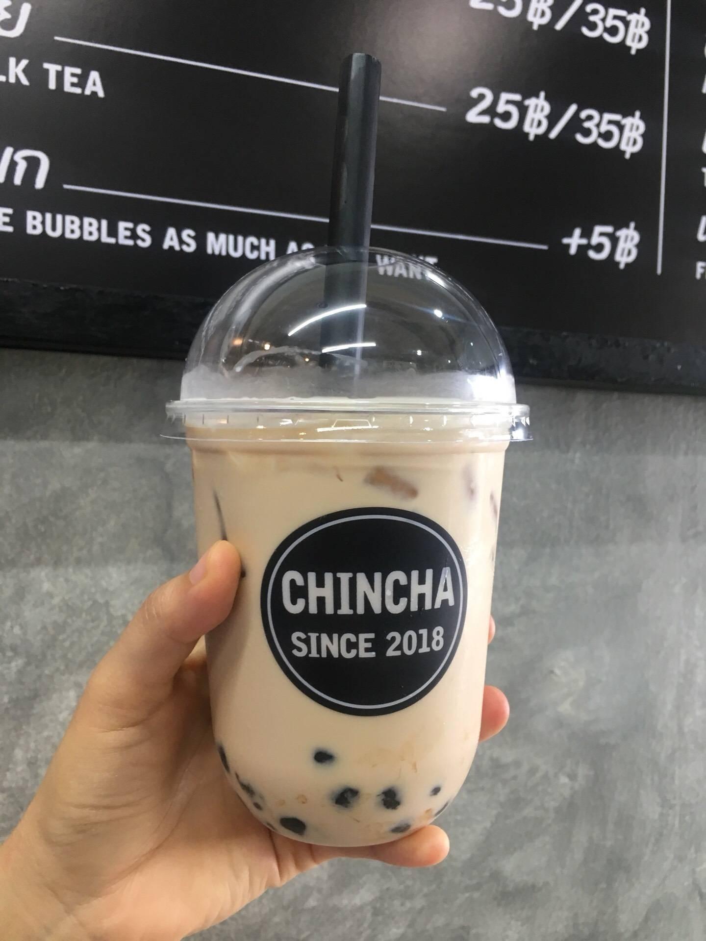 chincha  เชียงใหม่
