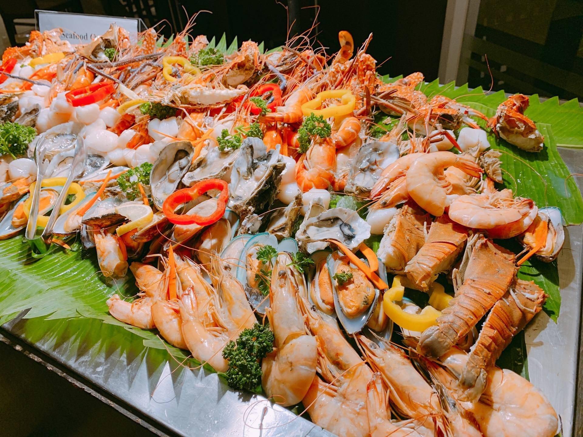 NIMMAN BAR & GRILL Chiang Mai