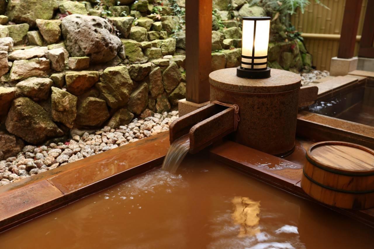 ภาพจาก http://visit.arima-onsen.com/things-to-do/healing-of-arima/