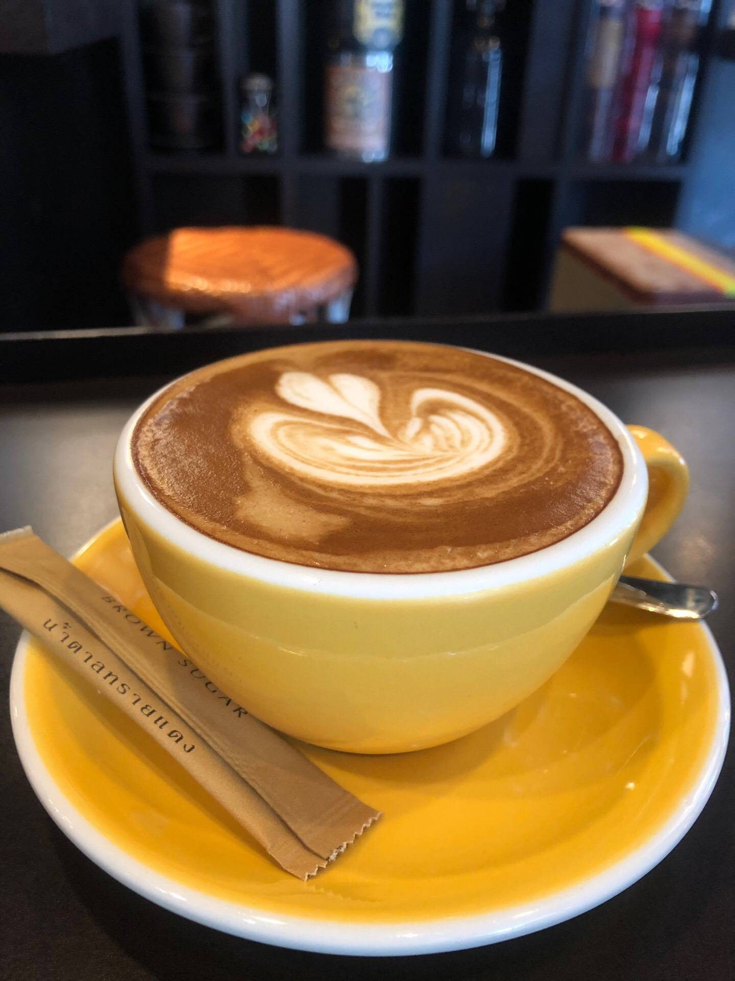 Caffe Undici