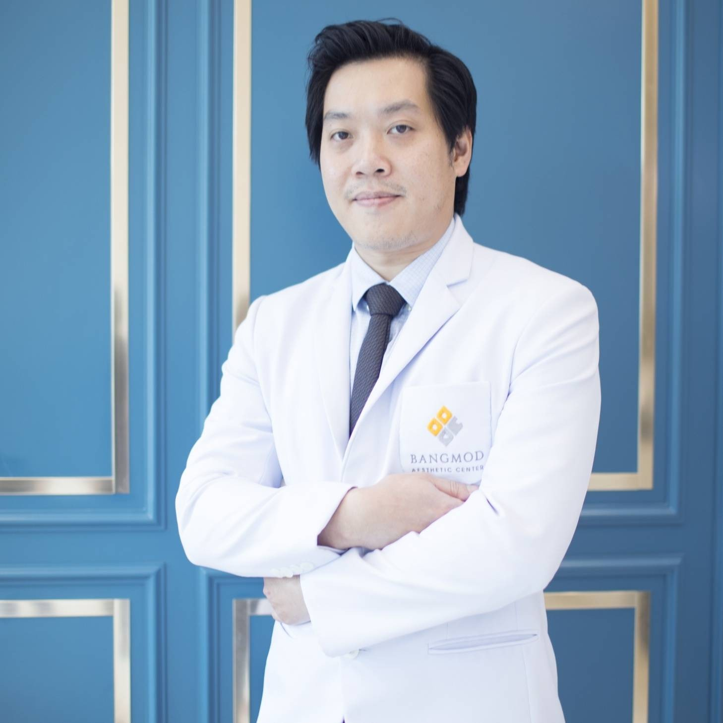 The Lux Clinic by Bangmod