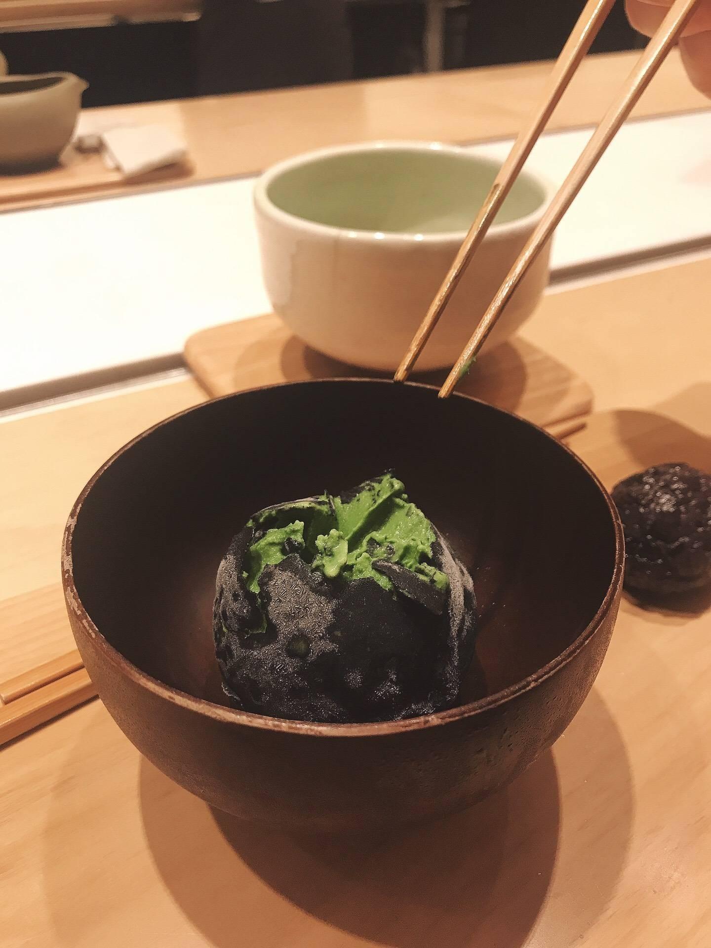 Peace Oriental Teahouse สุขุมวิท 49