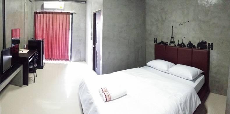 ภาพจาก http://www.kpplace.com/room