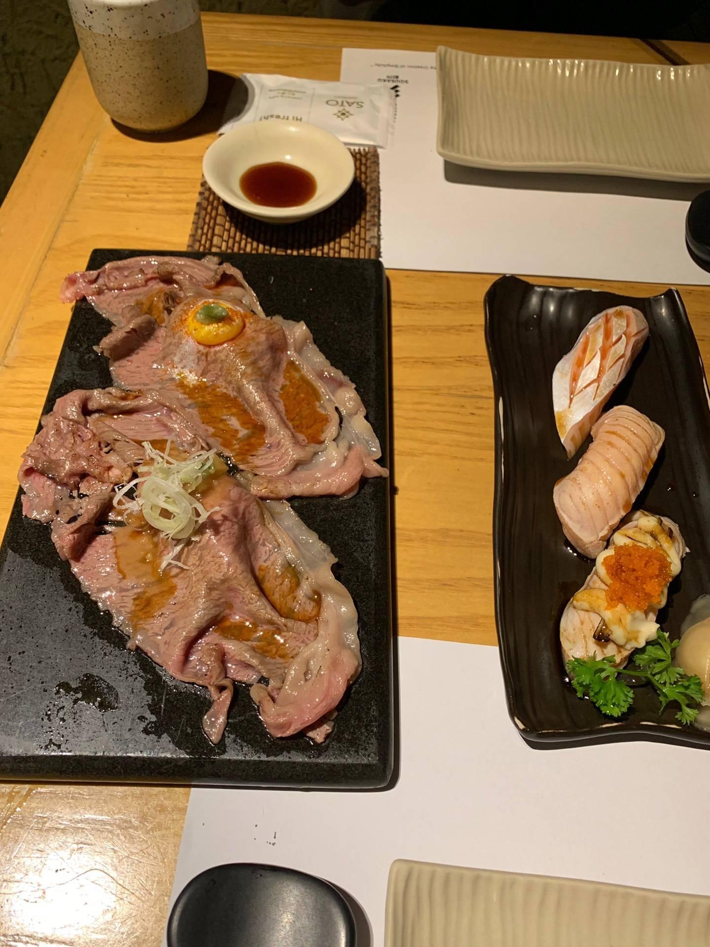Sousaku