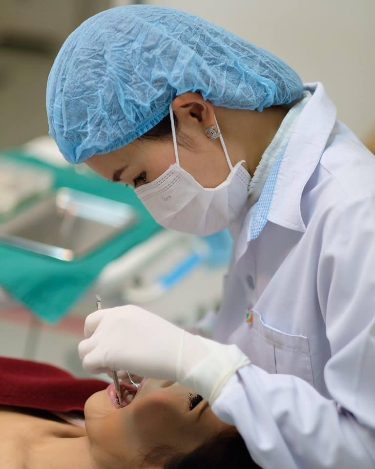 Let's Smile Dental Clinic