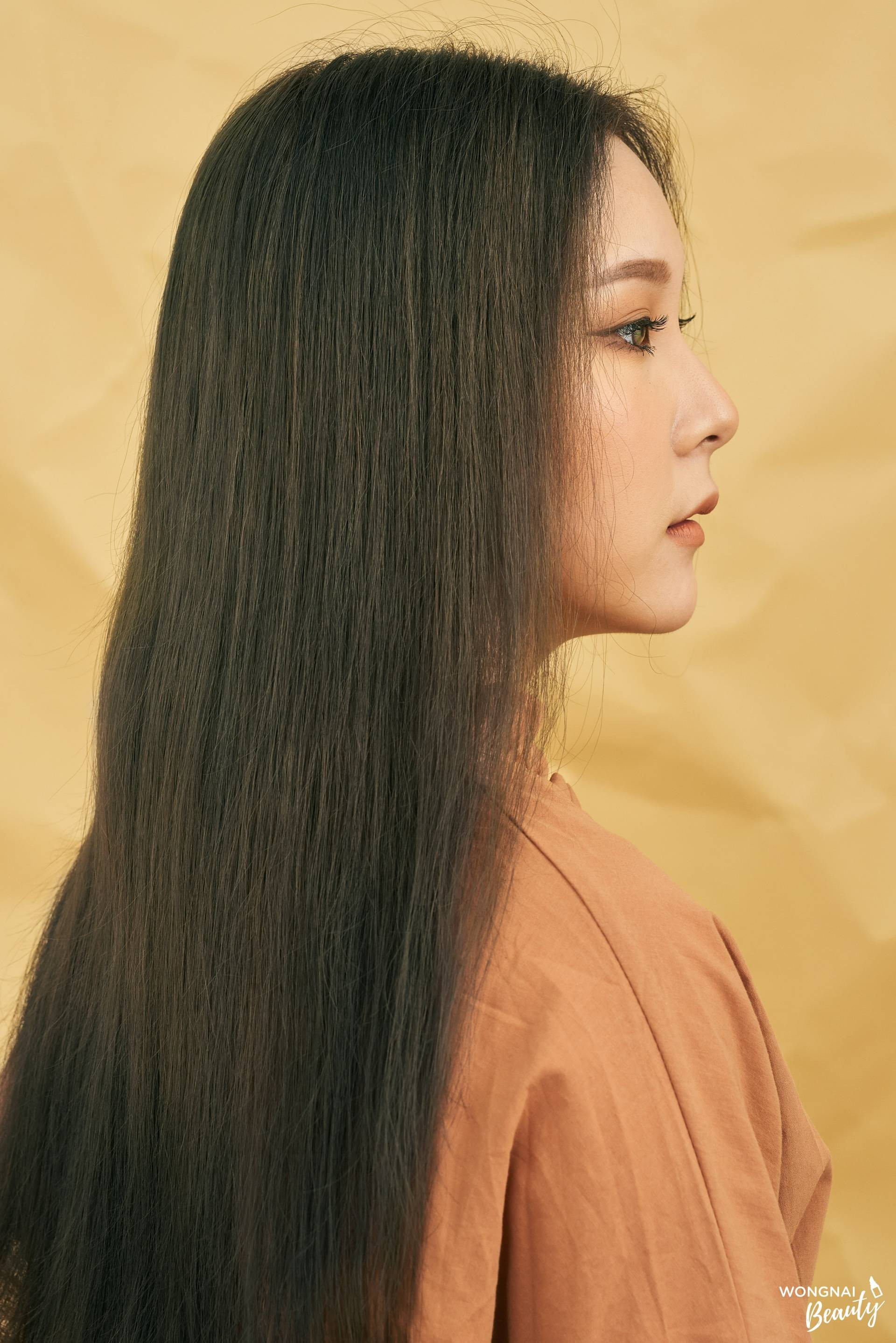 The Cortice Hair Salon