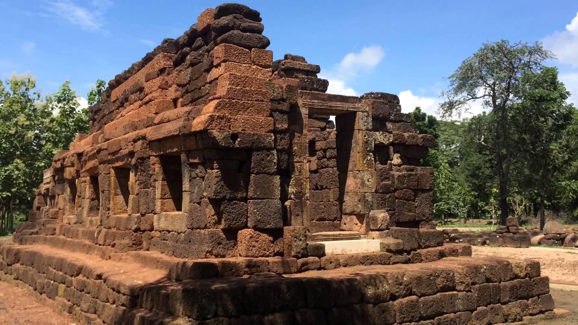 ขอขอบคุณรูปภาพจาก FB Thailand Tourism Directory