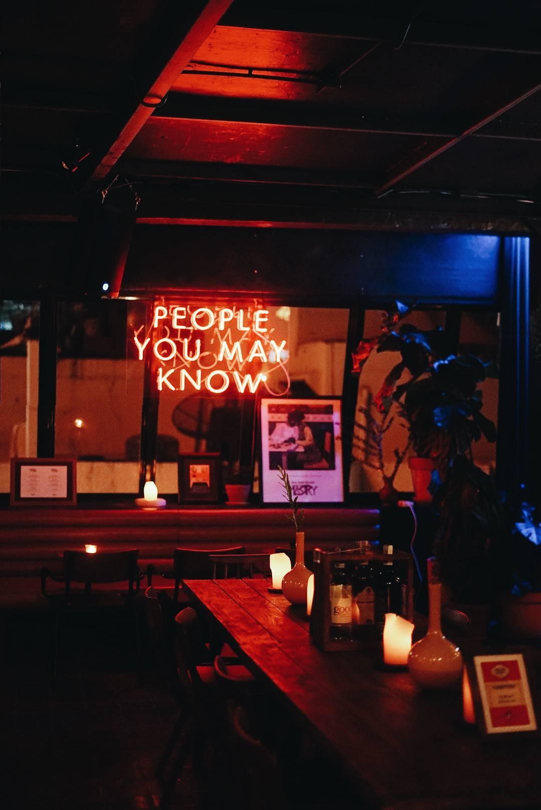 mutual.bar