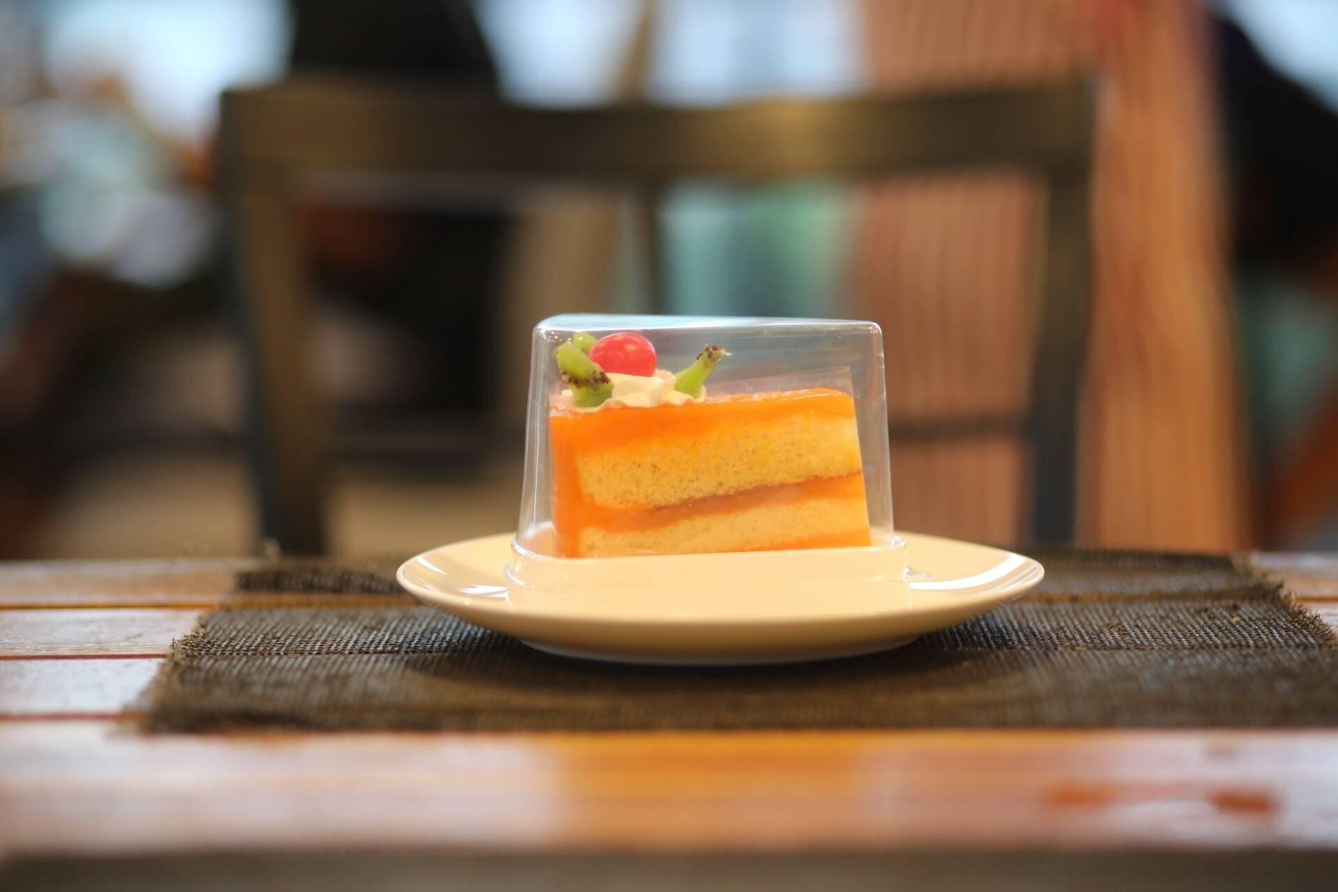 LYN Cafe'
