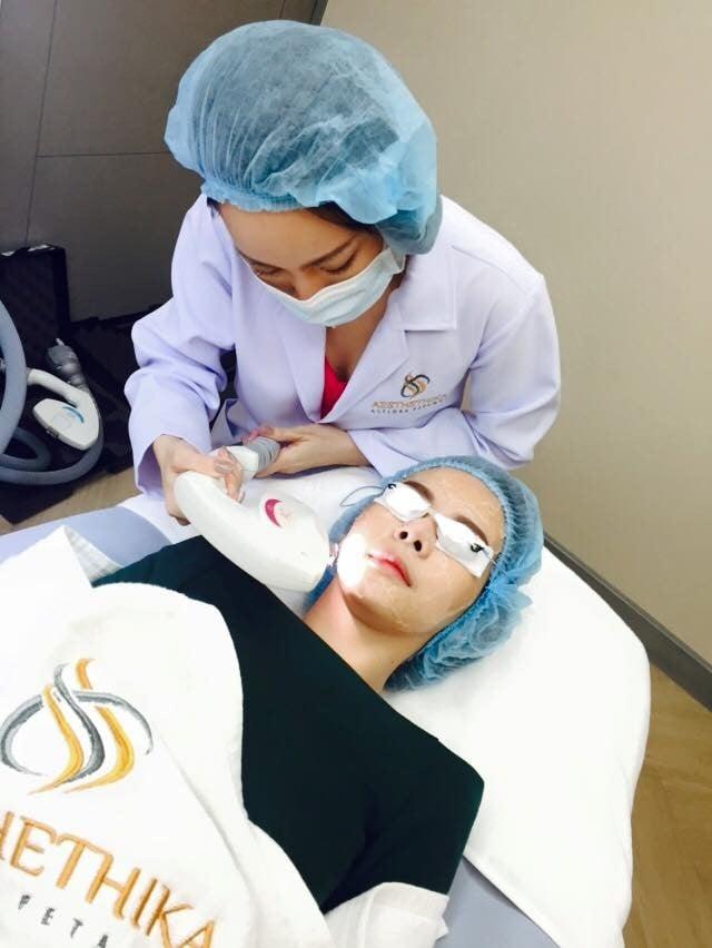 THERA Clinic