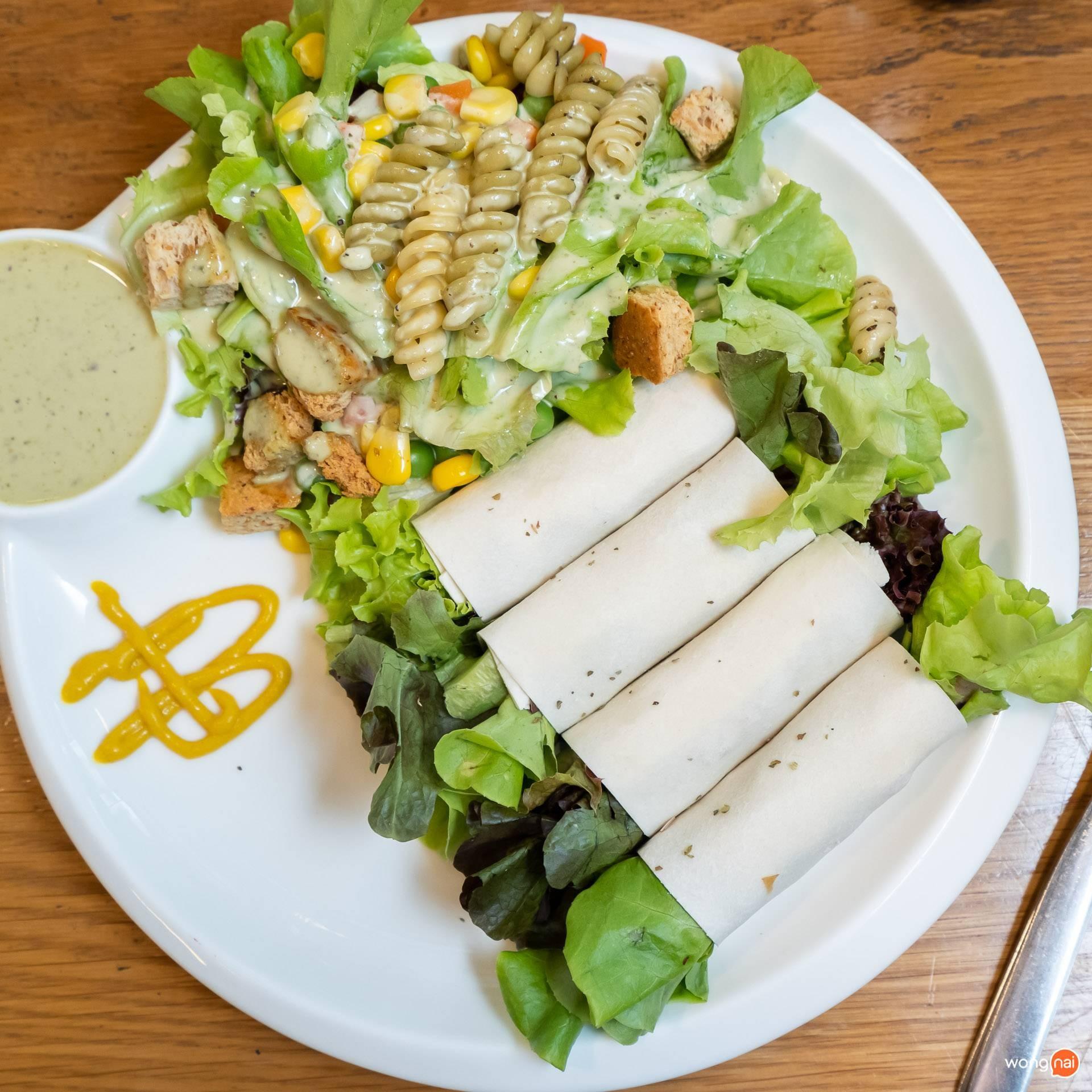 Saladburi
