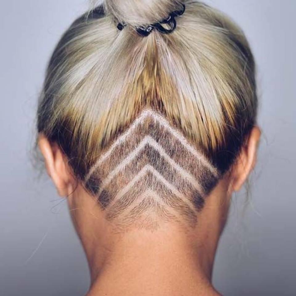 Clover Hair Salon