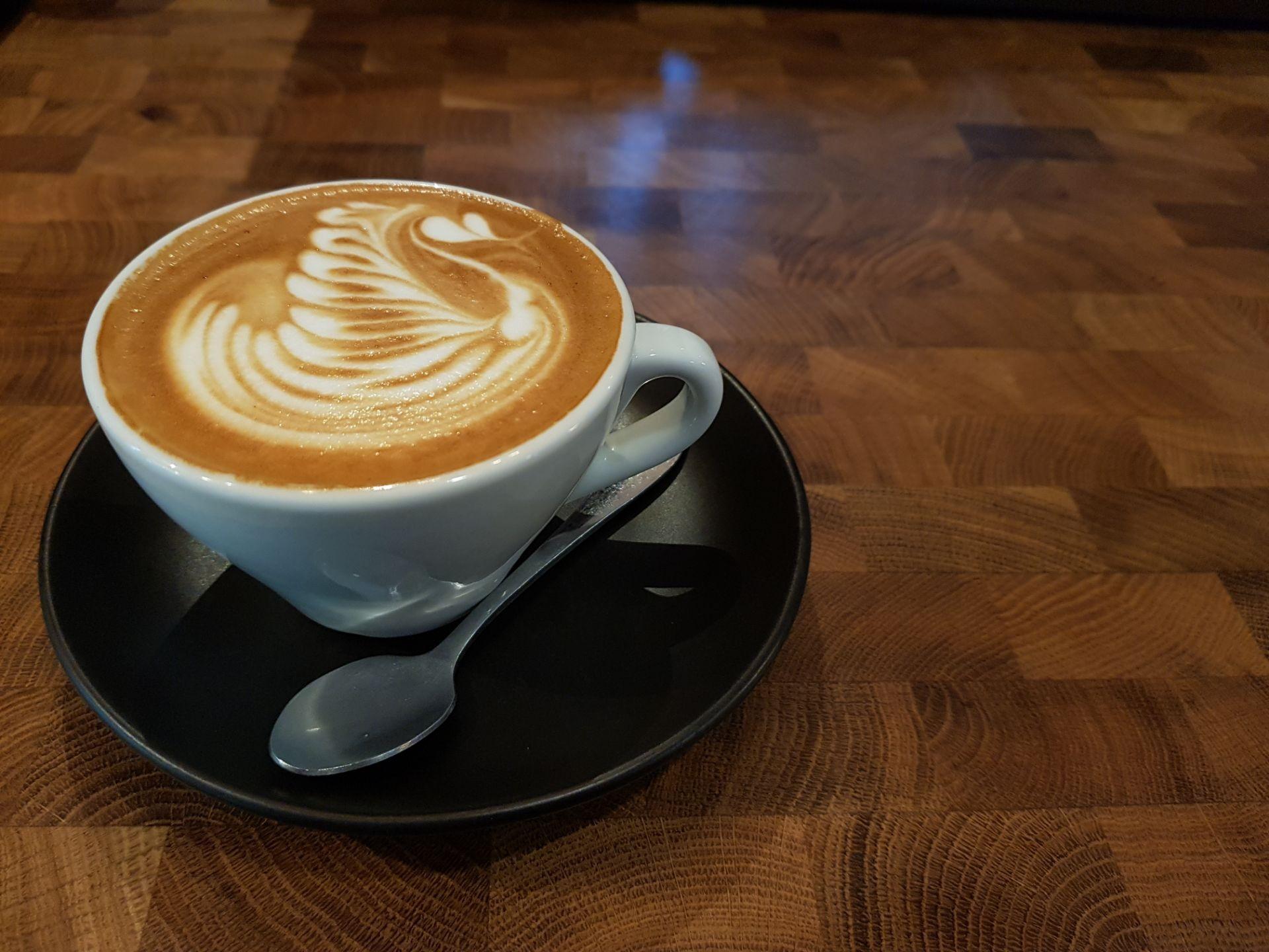 Somkiat  Cafe