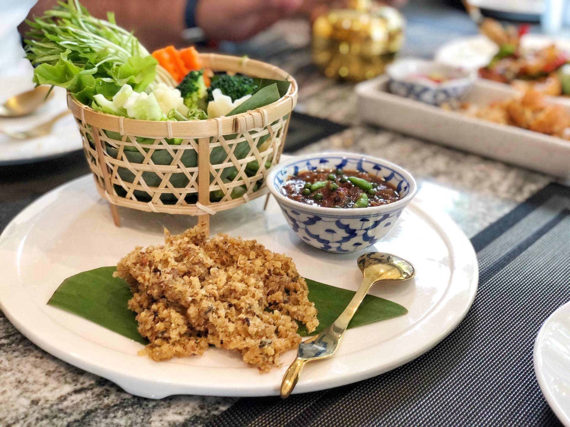 Civilize Ayutthaya