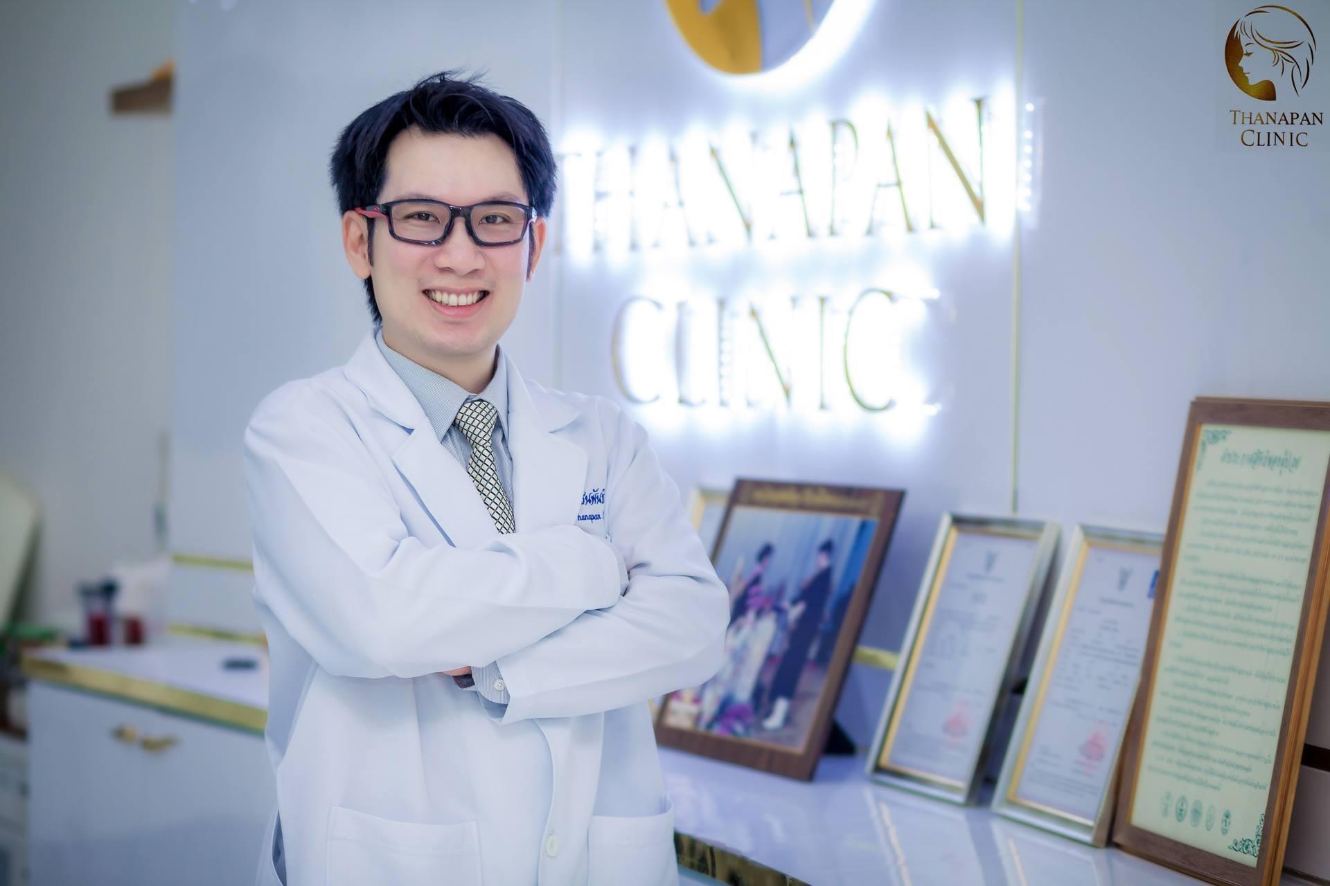 https://www.facebook.com/ThanapanClinicbyDr.Thanapan/