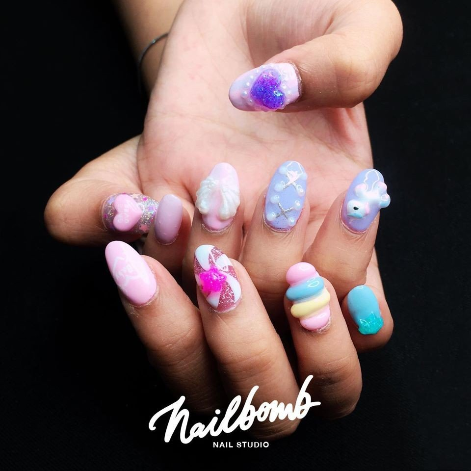 https://www.facebook.com/nailbombbkk/photos/