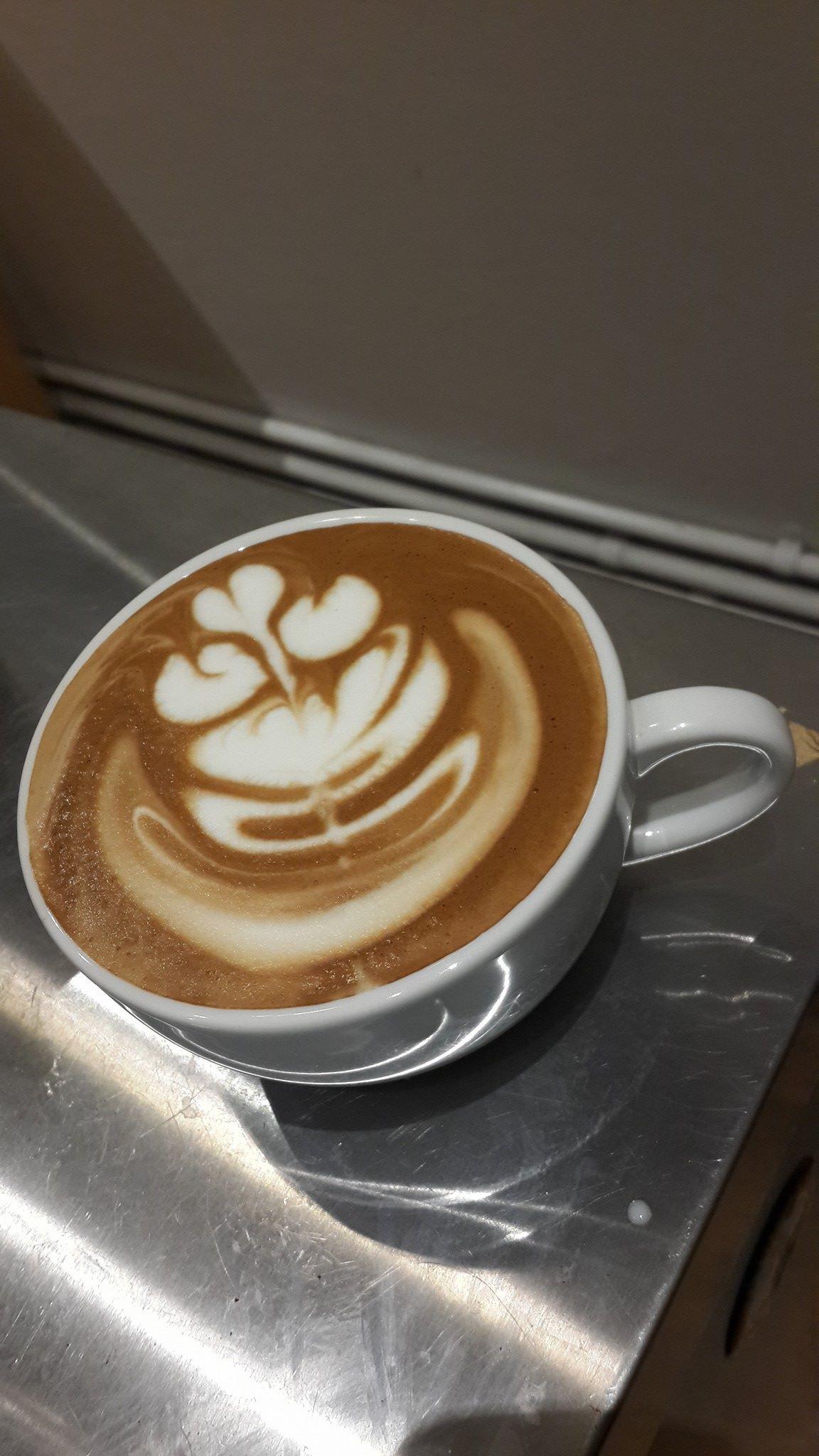 Wee Coffee