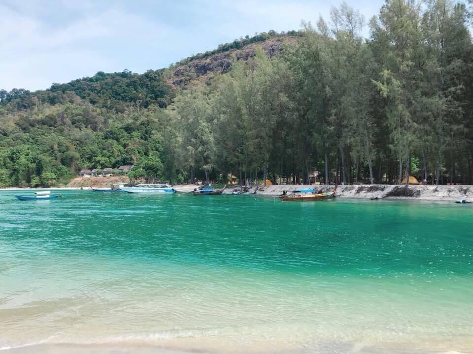 เกาะอาดัง