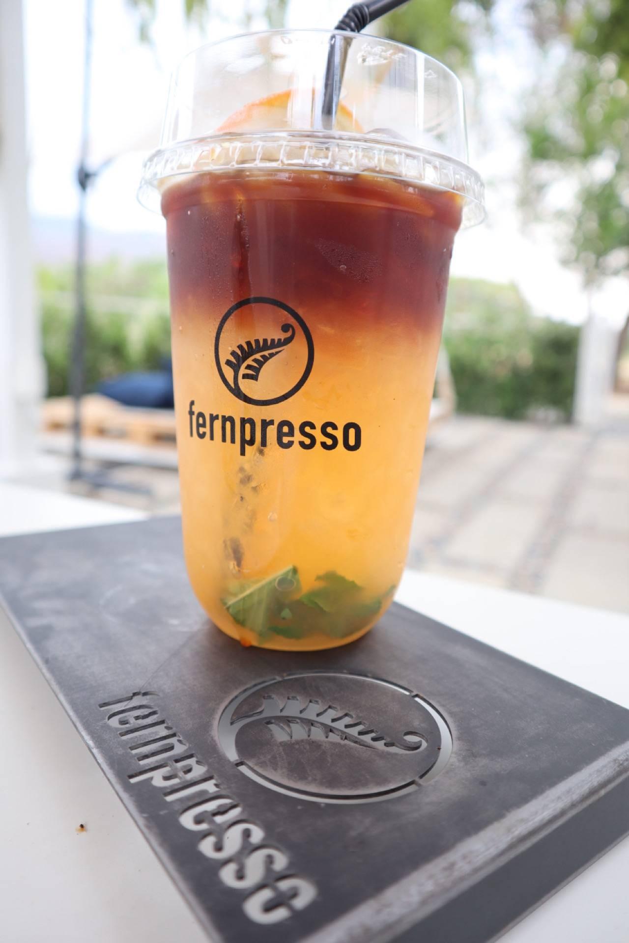กาแฟสุขภาพดีๆ
