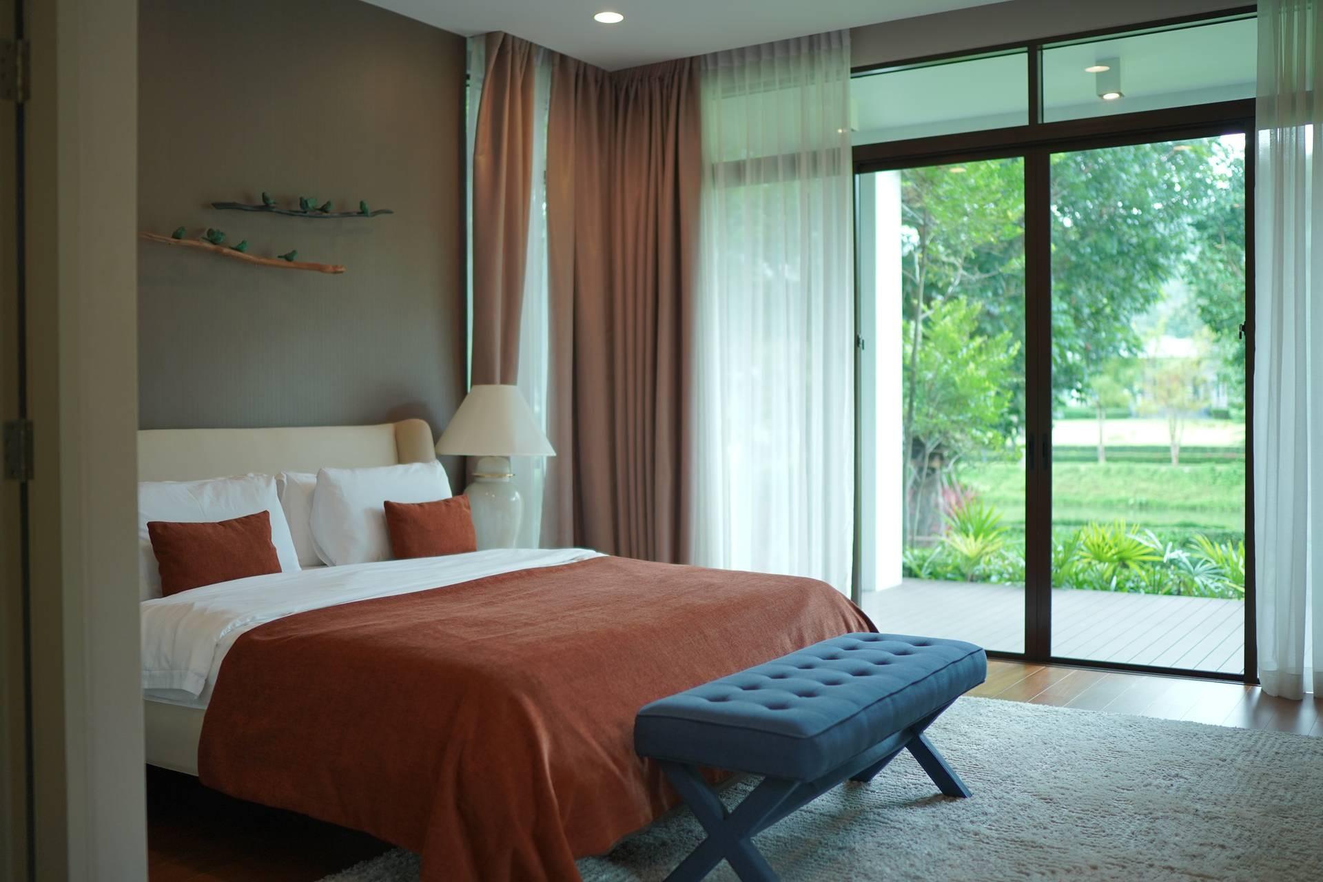 Escape Chiang Mai Hotel