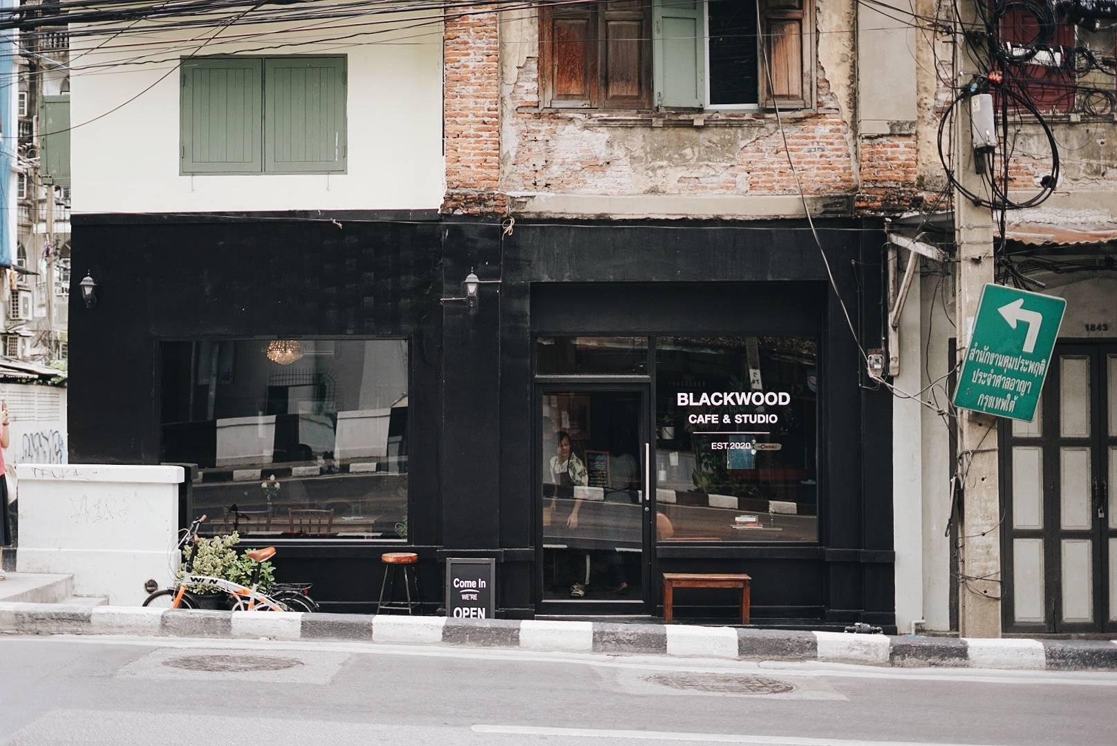blackwood.bkk