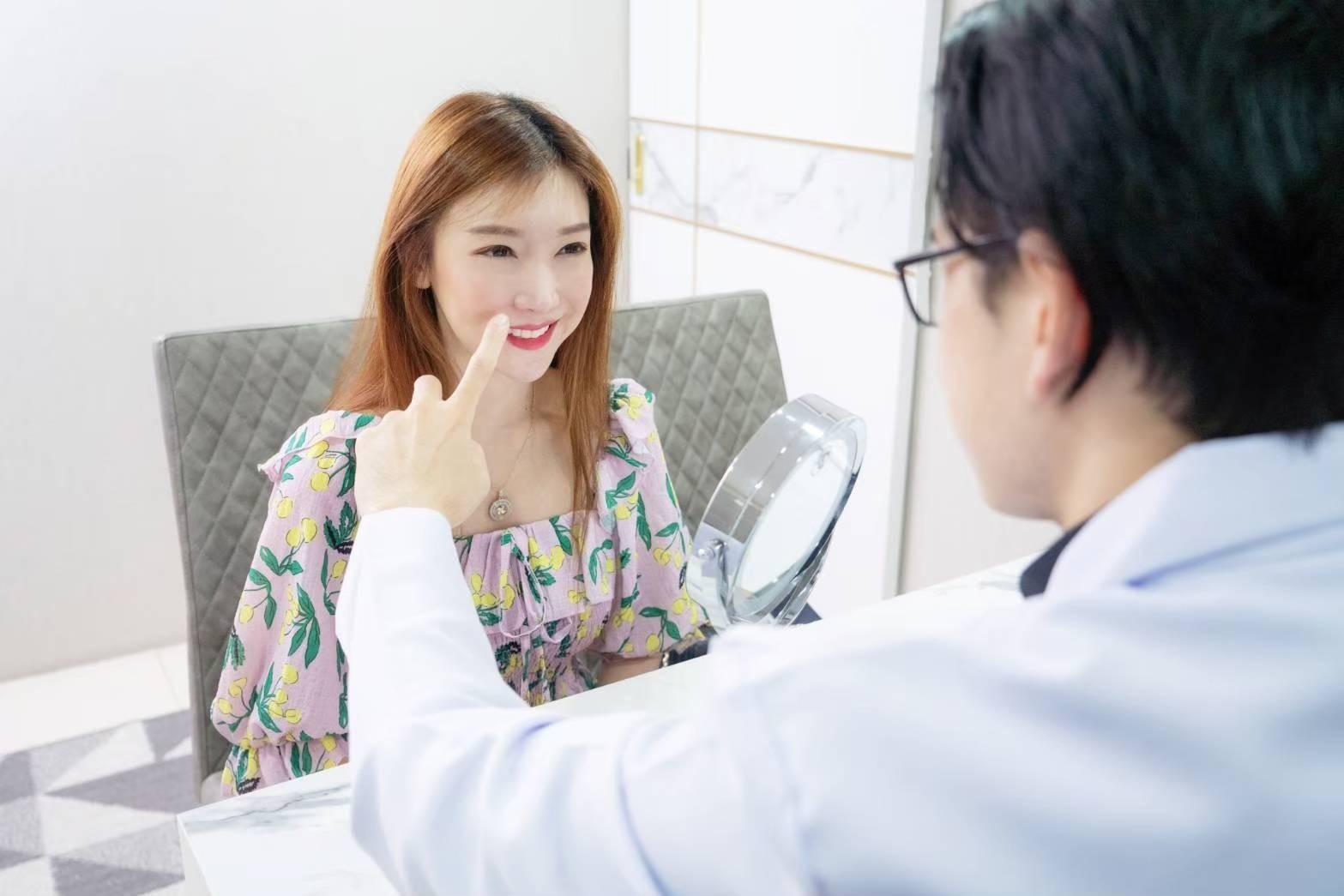 FaceBody Medical Beauty Clinic