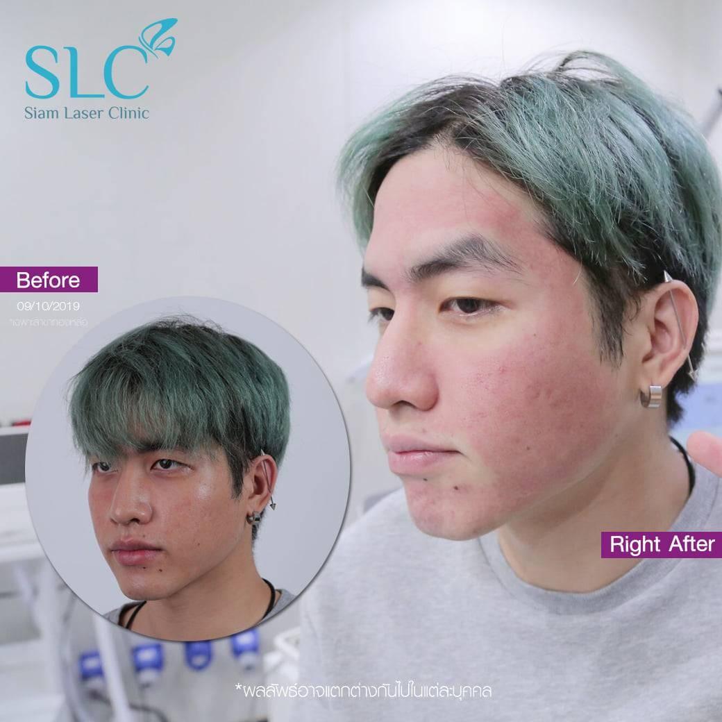 https://www.facebook.com/SLCclinic
